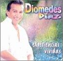 Diomedes Diaz - Experiencias Vividas - Zortam Music