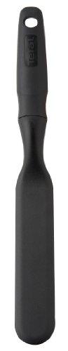Tefal K0671314 Comfort Touch spatule à crêpes