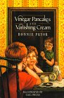 img - for Vinegar Pancakes and Vanishing Cream book / textbook / text book