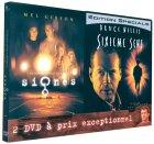 echange, troc Signes / Sixième sens - Bipack 2 DVD