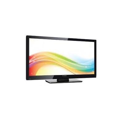 Funai 32FW502 32-inch 1366 x 768 HD Ready LCD Television