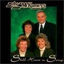 Mckameys - Still Have A Song - Zortam Music