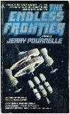 The Endless Frontier, JERRY POURNELLE