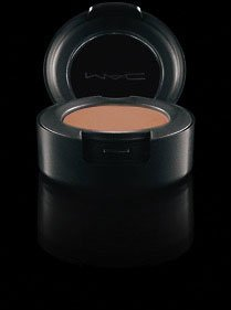 MAC eye shadow ~ Soft Brown
