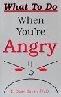 What to Do When You're Angry