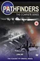 Pathfinders - The Complete Series