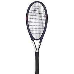 Head Ti S5 Comfort Zone Tennis Racquet