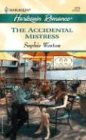 """The Accidental Mistress - Ta sjansen! HqR 0532"" av Sophie Weston"