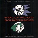 Gloria Estefan - Hollywood Soundtracks - Zortam Music