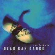 SpiritChaser de Dead Can Dance