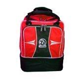 Best Bowling Bags - Taylor 4 Bowls Mini Sports Bag Review