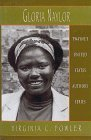 img - for United States Authors Series: Gloria Naylor by Virginia C Fowler (1996-01-12) book / textbook / text book