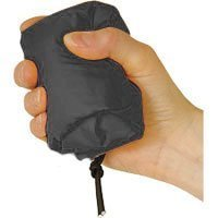 Vortex Media Storm Jacket Cover for an SLR Camera with a Short Lens Measuring up to 9