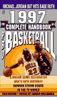 The Complete Handbook of Pro Basketball 1997: 1997 Edition