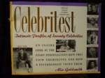 img - for Celebritest (Fireside) by Alix Goldsmith (1991-10-03) book / textbook / text book