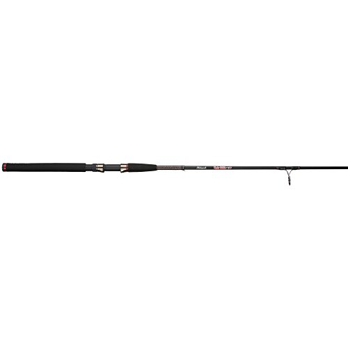 Shakespeare Ugly Stik GX2 Spinning Rod (6-15-Pound Test), 7-Feet/Medium