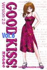 GOOD KISS!version 2.0 (6) (少年マガジンコミックス)