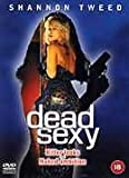 Dead Sexy [DVD]