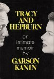 img - for Tracy and Hepburn : An Intimate Memoir. book / textbook / text book
