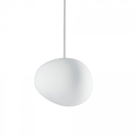 gregg-piccola-suspension-blanc-11x13cm-verre