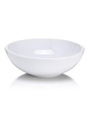 Blanco Cereal Bowl