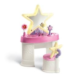 Little Tikes Super Star Sing-Along Vanity