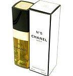 CHANEL 5 by Chanel Eau De Toilette Spray unboxed 1 7 oz