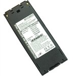 Battery for Sony Ericsson 688,