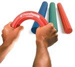 Thera-Band Flexbar Hand Exerciser