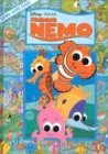 Finding Nemo (Look and Find (Publications International))