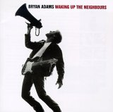Bryan Adams-Waking Up The Neighbours-CD-FLAC-1991-FLaCiT Download