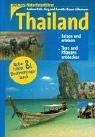 Thailand. Kosmos NaturReiseführer. Reiseführer