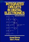 img - for Integrated Circuits in Digital Electronics book / textbook / text book