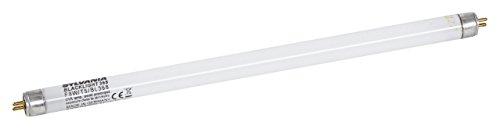 sylvania-0000089-tubo-fluorescente-para-funciones-decorativas-f-8-w-t5-g5-368-de-luz-negra