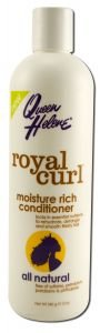 queen-helene-royal-curl-moisture-rich-conditioner-12-ounce-packaging-may-vary