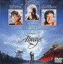オールウェイズ [DVD]