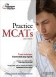 MCAT Workout: Extra Questions and Pra...