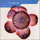 Faithless - Best of Trance 1 - Zortam Music