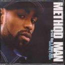 Method Man - Singles (1971 - 2014) - Zortam Music