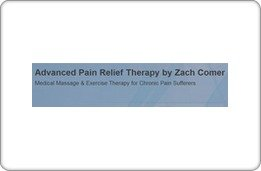 Advanced Pain Relief: Massage & Exercise Therapy Gift Card ($50)