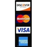 visa-mc-amex-discover-mastercard-american-express-discover-decals-2-piece