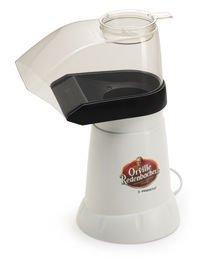 Presto Orville Hot Air Popper 04821 (Presto Hot Air Popcorn compare prices)