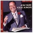The Best of Jackie Gleason
