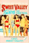 CIAO SWEET VALLEY! (Sweet Valley Twins)