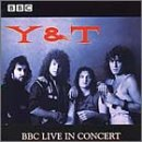 BBC in Concert: Live on the Friday Rock Show thumbnail
