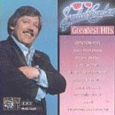 John Conlee: Greatest Hits