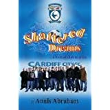 From Shattered Dreams to Wembley Way: A Club in Crisisby Annis Abraham Jnr