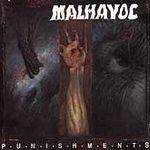 Punishments by Malhavoc (1995-04-16)