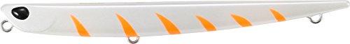 デュオ ルアー DUO×COREMAN ベイルーフ マニック115 逆ギーゴ ACCZ023の商品画像