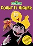 Sesame Street:Count It Higher
